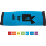 Grip-It™ Luggage Identifier