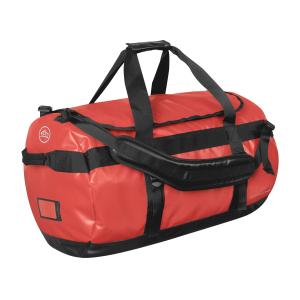 Stormtech Atlantis Waterproof Gear Bag (Large)