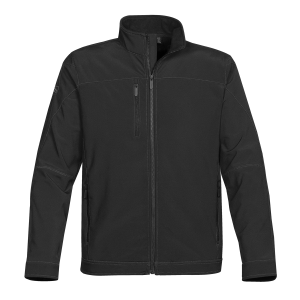 Stormtech Men's Soft Tech Jacket
